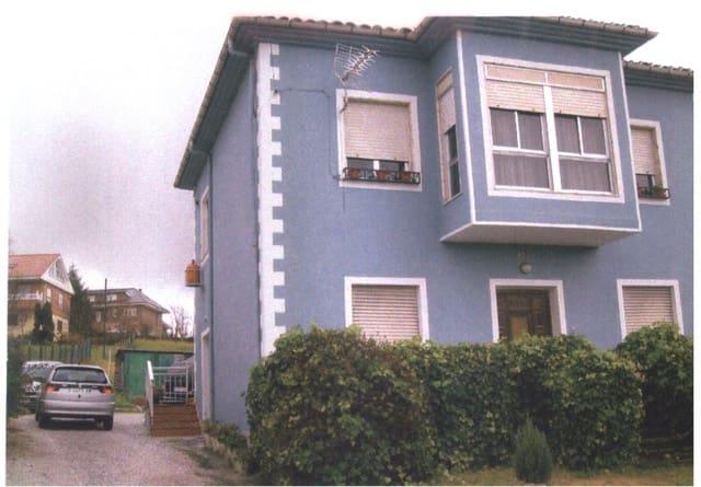 2 sypialnia Dom szeregowy na sprzedaż w Viveda - 60 000 € (Ref: 4826622)