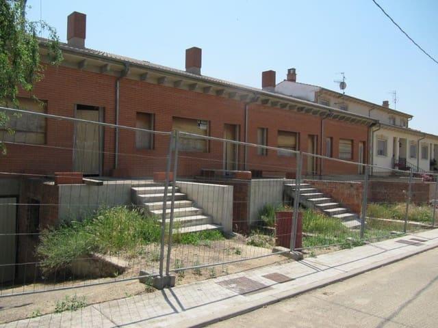 3 Zimmer Reihenhaus zu verkaufen in Herrera de Pisuerga - 140.000 € (Ref: 4850264)