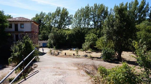 Adosado de 3 habitaciones en Valderredible en venta - 165.000 € (Ref: 4852520)