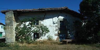 3 camera da letto Villetta a Schiera in vendita in Valderredible - 14.000 € (Rif: 4852538)