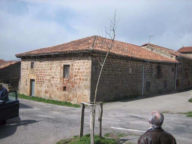 3 chambre Villa/Maison Mitoyenne à vendre à Valdeprado del Rio - 22 000 € (Ref: 4852564)