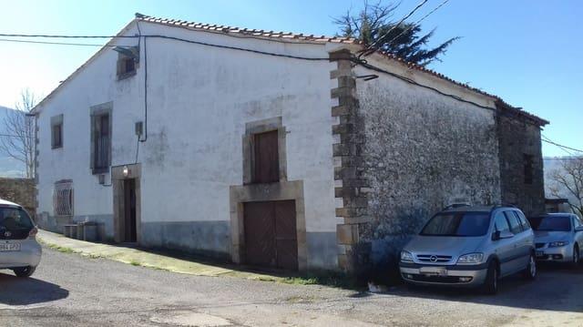 3 sypialnia Dom szeregowy na sprzedaż w Molledo - 80 000 € (Ref: 4852566)