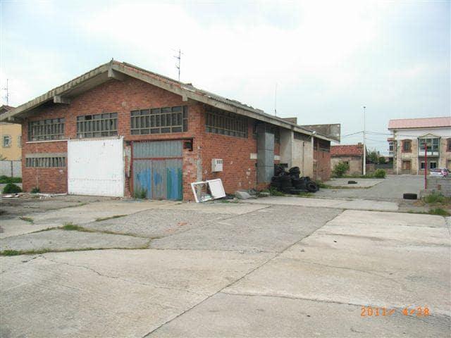 Byggetomt til salgs i Enmedio - € 298 000 (Ref: 4852574)