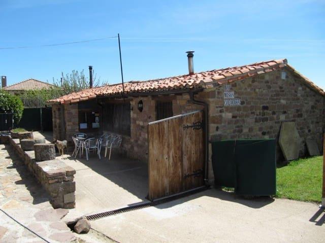 Företag till salu i Branosera - 160 000 € (Ref: 4852598)