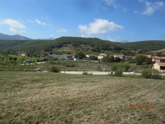 Building Plot for sale in Cervera de Pisuerga - € 35,000 (Ref: 4852636)