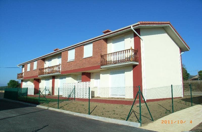 3 soverom Rekkehus til salgs i Campoo de Yuso - € 116 000 (Ref: 5225762)