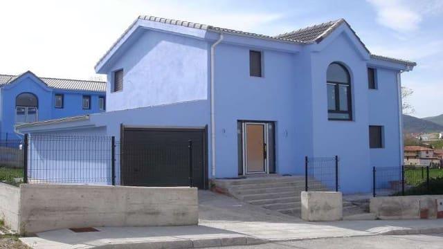 3 chambre Villa/Maison Mitoyenne à vendre à Nestares - 216 364 € (Ref: 5417605)