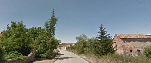 Terrain à Bâtir à vendre à Cervera de Pisuerga - 18 000 € (Ref: 5633921)