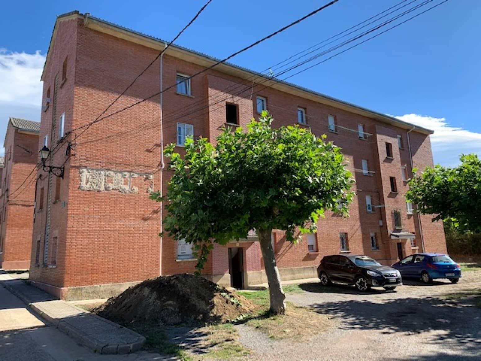 3 sypialnia Mieszkanie na sprzedaż w Branosera - 30 000 € (Ref: 5721540)