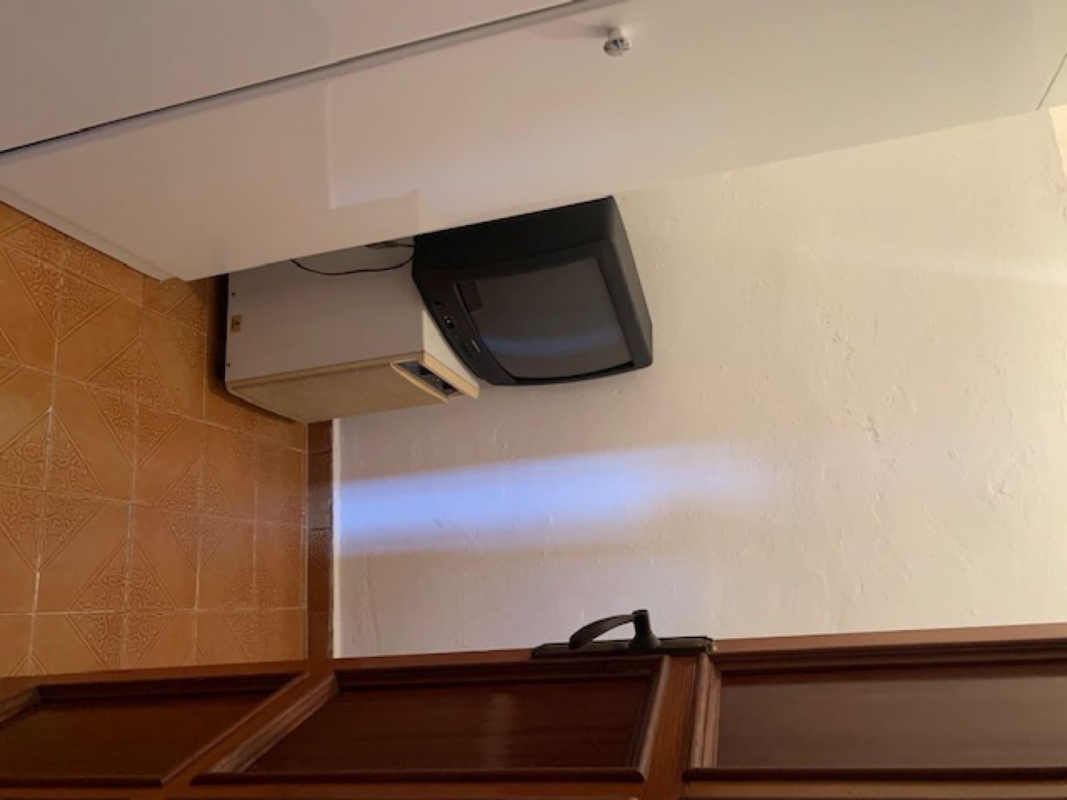 3 soveværelse Villa til salg i Branosera - € 77.000 (Ref: 6247761)