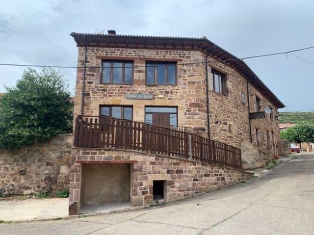 Biznes na sprzedaż w Branosera - 200 000 € (Ref: 6259354)