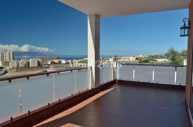 4 quarto Casa em Banda para venda em Playa Paraiso com piscina - 850 000 € (Ref: 5764569)