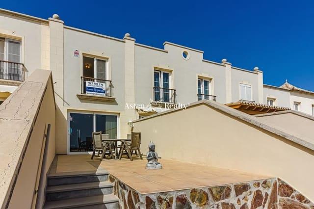 3 sypialnia Dom na sprzedaż w Chayofa z garażem - 325 000 € (Ref: 5764646)