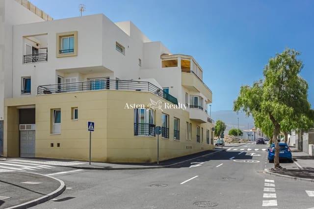 1 quarto Restaurante/Bar para venda em San Isidro de Abona com garagem - 1 400 000 € (Ref: 5764649)