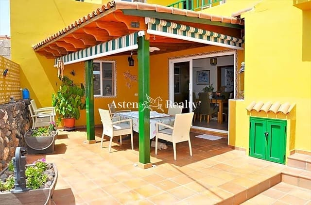 3 Zimmer Villa zu verkaufen in Chio - 299.000 € (Ref: 5764677)