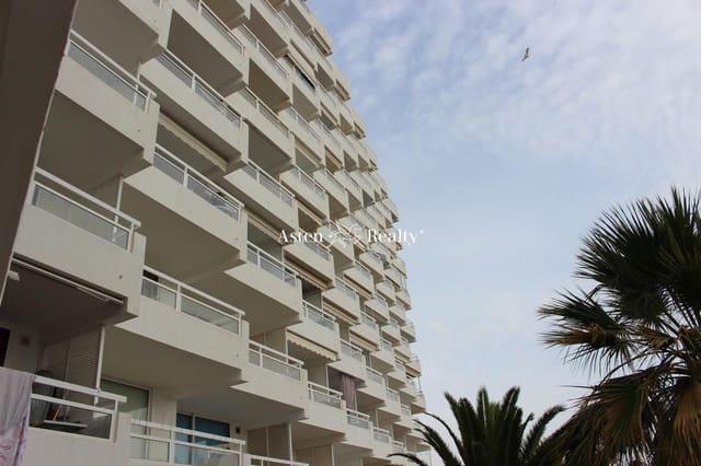1 sovrum Vind till salu i Playa de las Americas med pool - 119 000 € (Ref: 5764755)