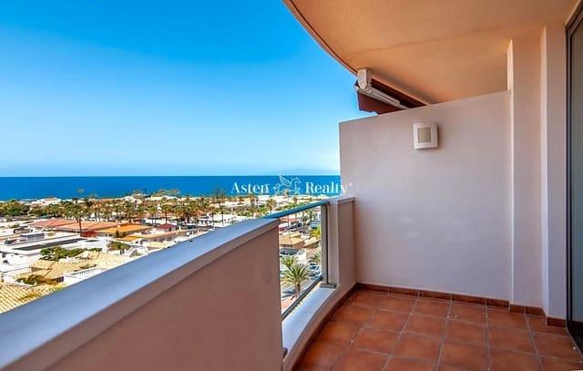 1 bedroom Flat for sale in El Palmar with pool - € 162,000 (Ref: 5764781)
