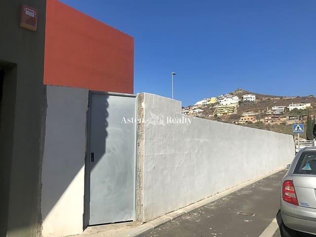 Terreno Não Urbanizado para venda em San Isidro de Abona - 198 000 € (Ref: 5764803)
