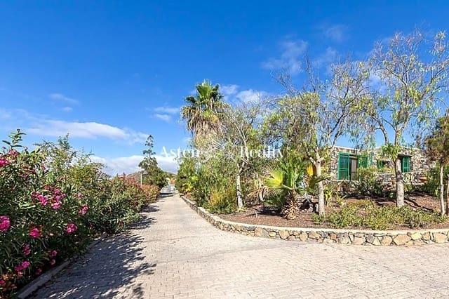 Casa de 4 habitaciones en Santa Cruz de Tenerife en venta - 750.000 € (Ref: 5764813)