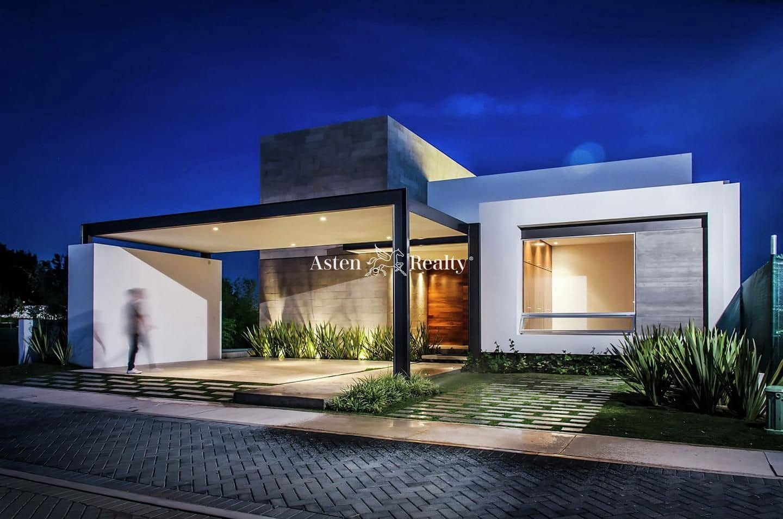 Grunde uden byggetilladelser til salg i La Escalona - € 39.000 (Ref: 5764903)