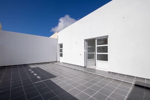 3 sypialnia Dom na sprzedaż w Adeje - 189 000 € (Ref: 6018430)
