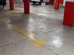 Garage for sale in Arona - € 17,000 (Ref: 6249425)