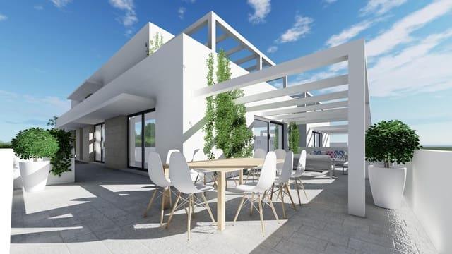 Ático de 3 habitaciones en Sotogrande en venta con piscina - 504.000 € (Ref: 5470410)