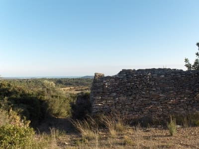 Building Plot for sale in Sant Jordi - € 49,000 (Ref: 5058091)