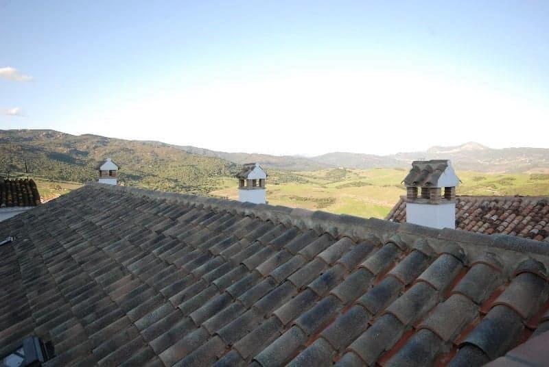5 bedroom Townhouse for sale in Jimena de la Frontera with pool garage - € 280,000 (Ref: 6324666)