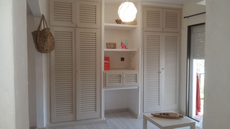 Lägenhet att hyra i San Jose / Sant Josep de Sa Talaia - 900 € (Ref: 4745495)