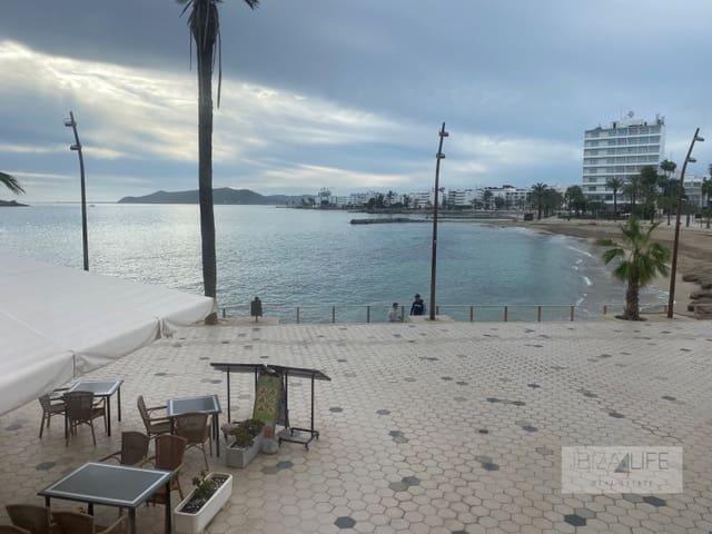 Estudio de 1 habitación en Ibiza / Eivissa ciudad en venta - 180.000 € (Ref: 5786090)