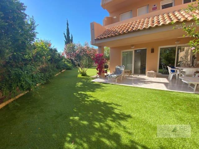 Adosado de 3 habitaciones en Sant Jordi de Ses Salines en venta - 690.000 € (Ref: 5892347)