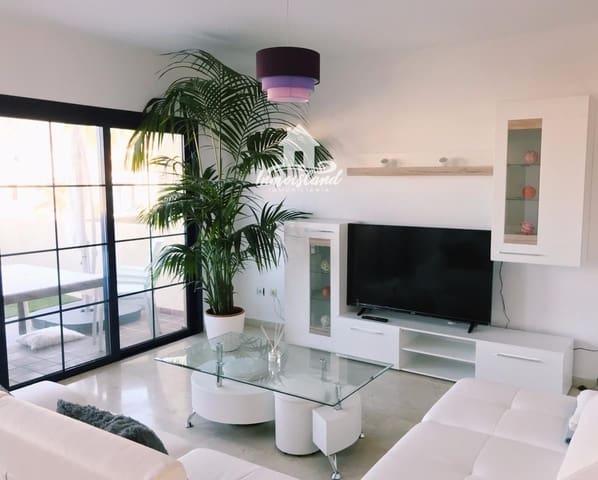 3 slaapkamer Huis te huur in El Palmar met zwembad garage - € 1.400 (Ref: 5228553)