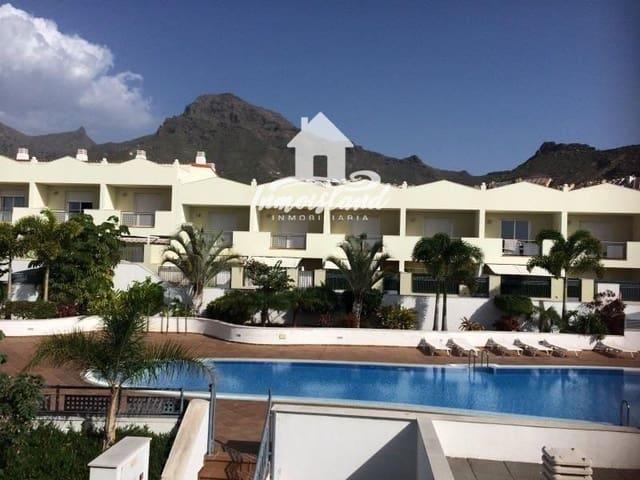 3 slaapkamer Huis te huur in El Madronal met zwembad - € 1.200 (Ref: 5551383)
