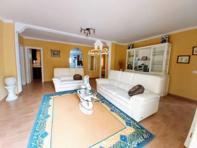 5 sypialnia Dom na sprzedaż w Cabo Blanco z garażem - 210 000 € (Ref: 5690526)