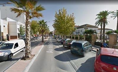 Apartamento de 3 habitaciones en Puente Genil en venta - 93.000 € (Ref: 4241358)