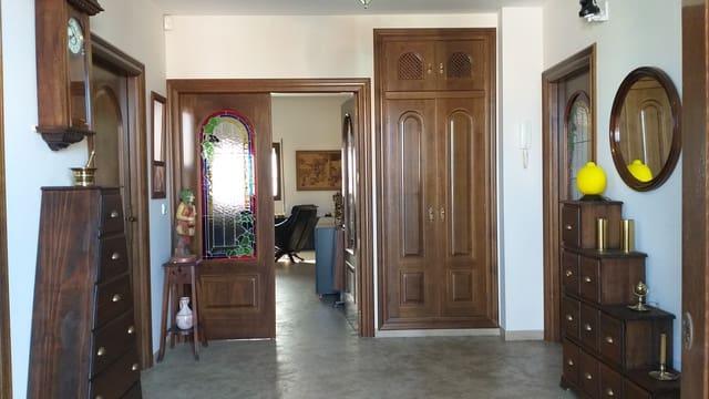 4 sovrum Villa till salu i Puente Genil med pool garage - 340 000 € (Ref: 4760659)