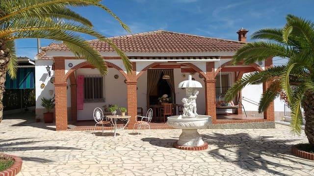 3 soveværelse Finca/Landehus til salg i Puente Genil med swimmingpool garage - € 189.000 (Ref: 5122137)