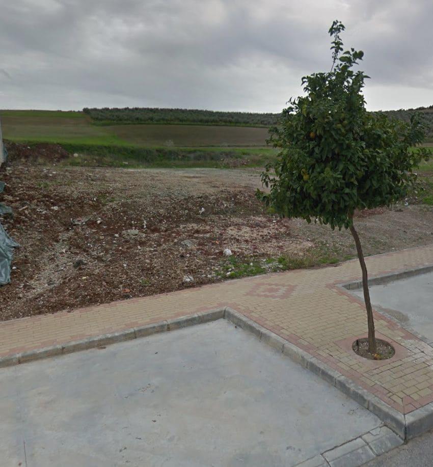 Area Edificabile in vendita in Puente Genil - 77.000 € (Rif: 5329228)