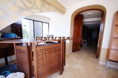 10 Zimmer Firma/Unternehmen zu verkaufen in Ondara mit Pool - 1.500.000 € (Ref: 4066754)