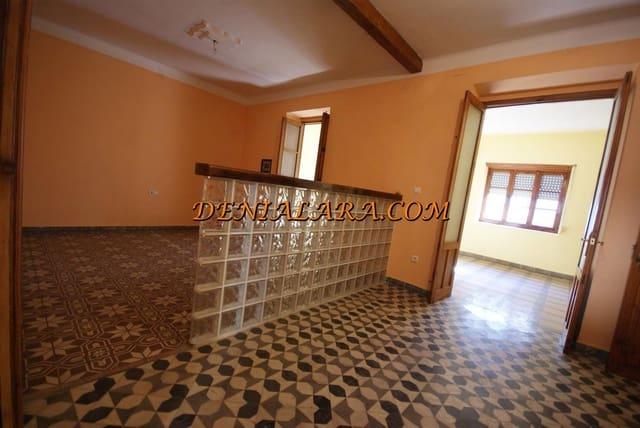 4 soveværelse Kontor til leje i Denia - € 700 (Ref: 4066801)