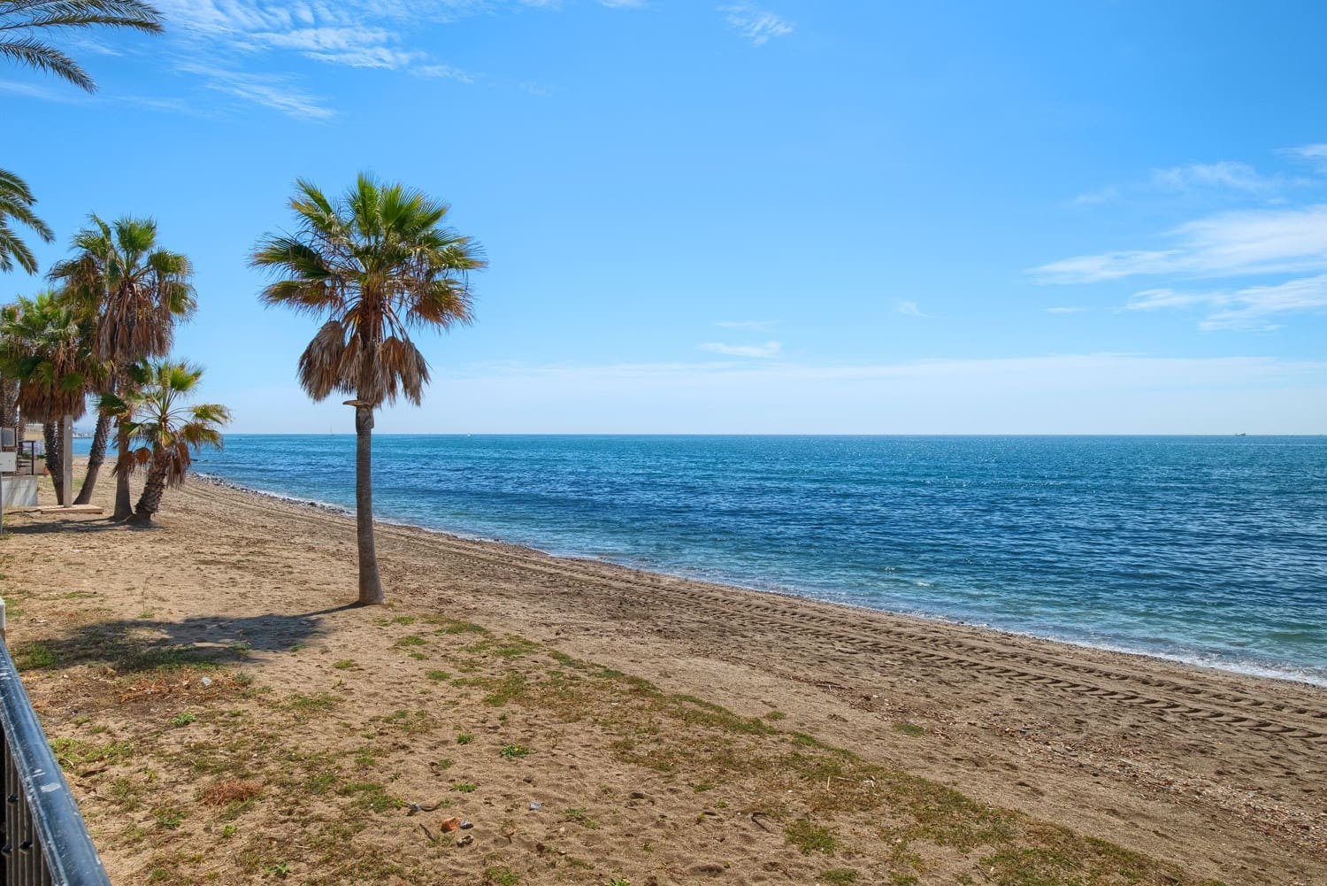 3 bedroom Apartment for sale in Marbella with pool garage - € 1,060,000 (Ref: 4617814)