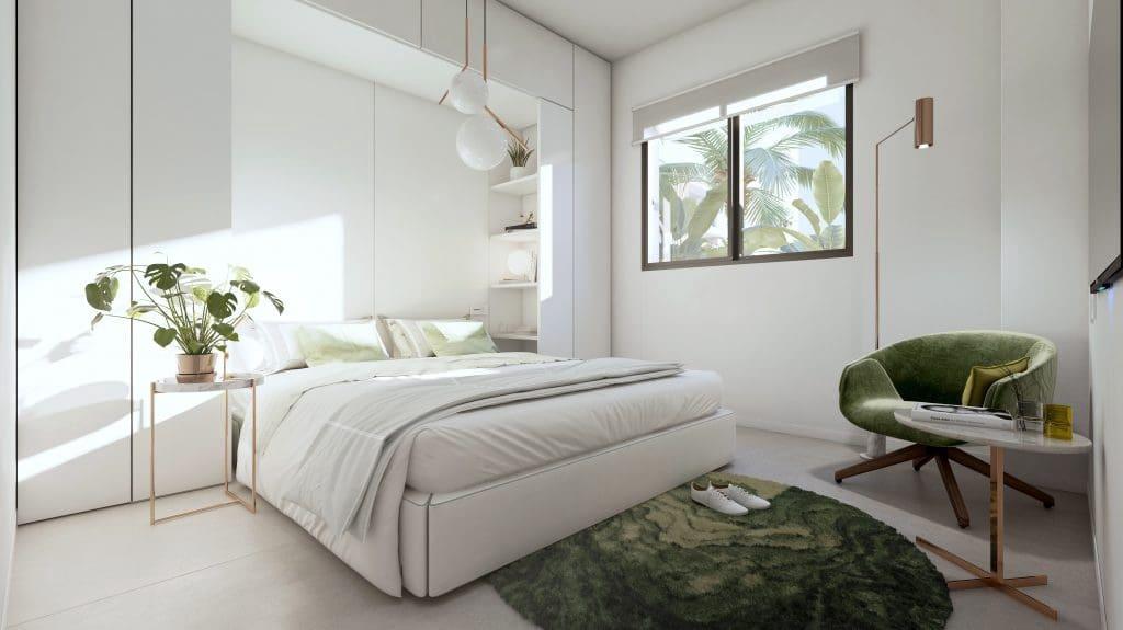 5 camera da letto Villetta Bifamiliare in vendita in Marbella con piscina - 1.950.000 € (Rif: 6080828)