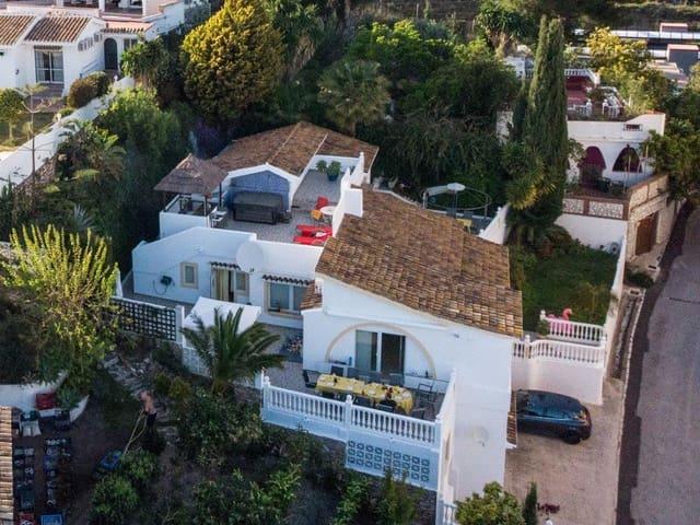 6 quarto Moradia para venda em Torremuelle com piscina - 590 000 € (Ref: 6080858)