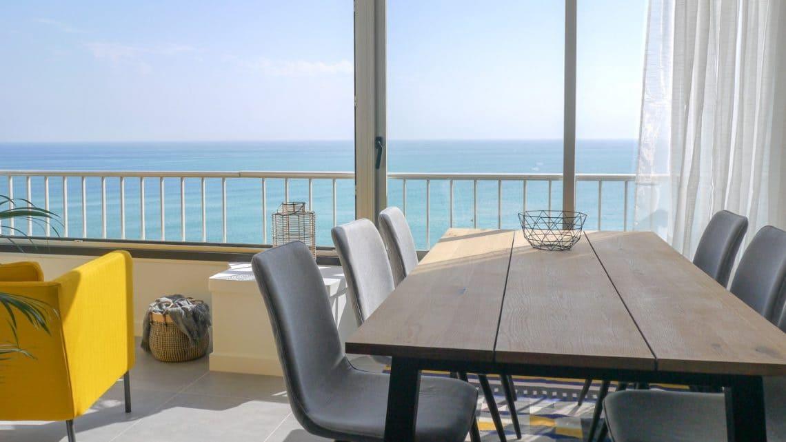 3 soveværelse Lejlighed til salg i Fuengirola - € 449.000 (Ref: 6080883)