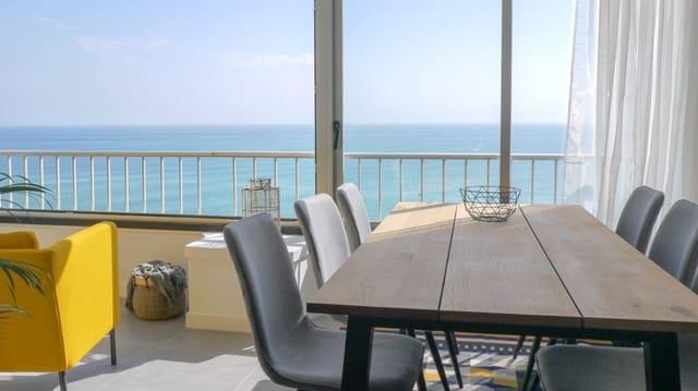3 camera da letto Appartamento in vendita in Fuengirola - 449.000 € (Rif: 6080883)
