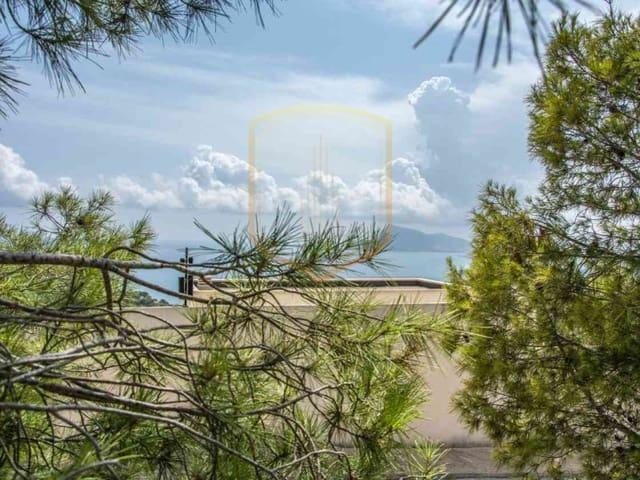 Terreno para Construção para venda em Altea - 450 000 € (Ref: 5576949)