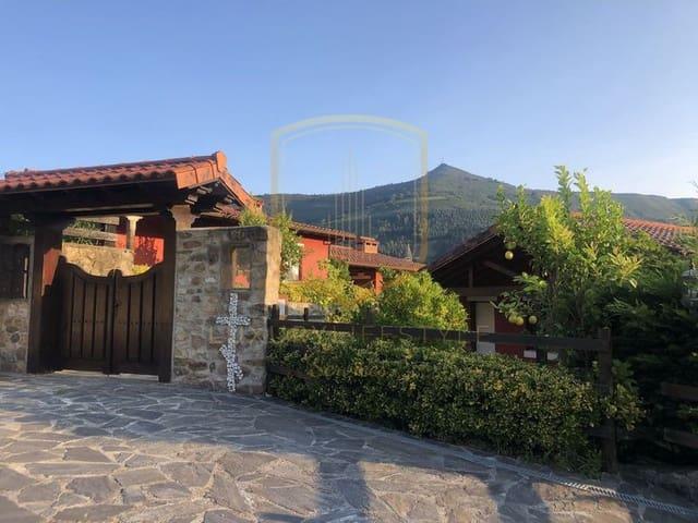 16 Zimmer Firma/Unternehmen zu verkaufen in San Vicente de la Barquera - 900.000 € (Ref: 6311388)