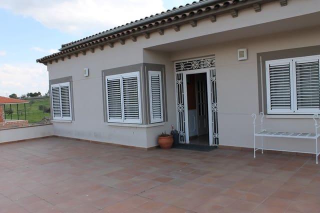 6 soverom Villa til salgs i Talayuela med garasje - € 240 000 (Ref: 5745103)