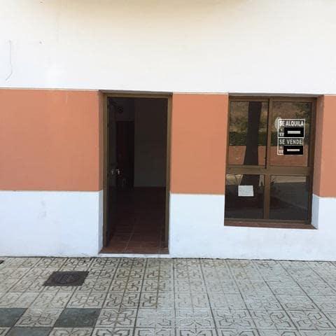 1 sovrum Företag till salu i Torrox-Costa - 65 000 € (Ref: 5554405)